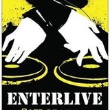 DJ BUBKE - ENTERLIVE 8FEB.