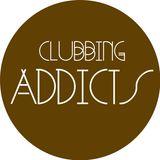Clubbing Addicts - Quintas alternativas Take 1
