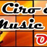 """15esima puntata """"Musica e Spettacolo"""" con """"Il cinema Secondo Silvio Muccino"""" e intervista Costanzo."""