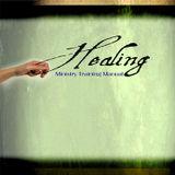 Healing In The Atonement - Audio