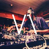 Wild City Presents Various Artists - RP Boo [11-08-2017]