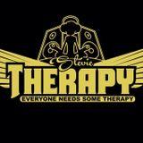 DJ Therapy on Dream FM UK #TherapyThursdays 13-12-2018
