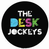 The Desk Jockeys - Funked up Mix
