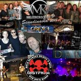 Melodicrock Fest Scandinavia - The Aftermath part 3