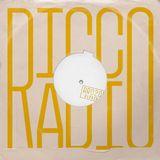 Ricco Radio January 2019 // Nu-Disco, House // RR020