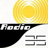 Radio 3S: December 2016