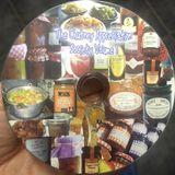 The Chutney Appreciation Society Volume 1 Mixtape - 2008