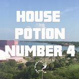 House Potion Number 4