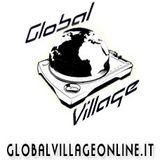 Global Village - Show # 70