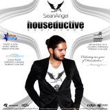 Houseductive 089 (April 2012)