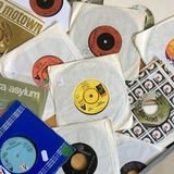"Sunday Soul - Midtempo Soul and Funk 7"" Mix"