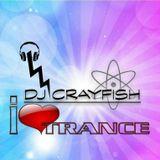 Dj.Crayfish - Journey to Trance ep.15