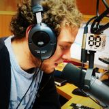 Groove 88 - 29.4.16 - 88FM