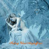 Feelings-ChrisAngelofff mix