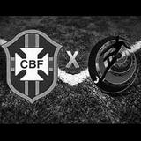Brasil x Costa Rica - Amistosos 2015