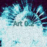 Art 0.2