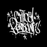 Critical Beatdown Hiphop Radio Show
