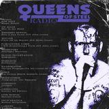 Queens of Steel (radio) - 28/06/2016