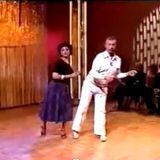 Music Live Mix Party du dimanche 24 février 2013 avec Seb MLMP : Claasic House selection