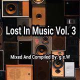 Lost In Music Vol. 3