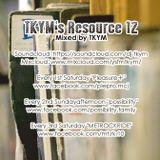 TKYM's Resource_12