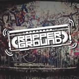 Rapperground 17.10.18