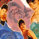 """SCOTTSAYSMYOB MIX: THE COVER GIRLS """"FUNK BOUTIQUE"""" + """"GOTTA GET UP"""" [12"""" EXTENDED MIX]"""