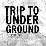TRIP TO UNDERGROUND 7