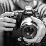 P comme Photographe - Les Metiers Des Eurocks