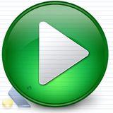 Grooveline - Show 347 - Hour 2 - 11, 13 & 14 January 2013