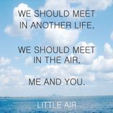 Haris Efstathiadis / Little Air Podcast (13/10/2012)