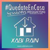 #MeQuedoEnCasa Session Reggaeton (Novedades 24 Abril)