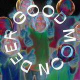 Good Moon Deer Mixtape (Iceland Airwaves Edition)