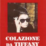 """Flavio Vecchi - """"Rouge et Rouge"""" in Colazione Da Tiffany _03.11.1996 c/o La Gare (MI) +mc"""