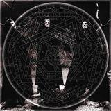 Witches - Dorian Geek mixtape (10.13)
