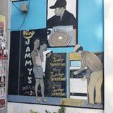 FOUNDATION SELECTIONS JAMAICAN MUSIC SHOW, GUMBO FM SHEFFIELD 22/10/18 - 80S DIGI DANCEHALL