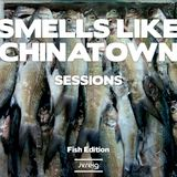 C!Smells like chinatown sessions (09/10/11) HOUSE/TRIBAL/PROGRESSIVE/DEEP/FUNKY