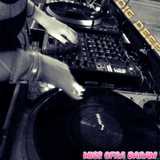 """Dig Deep #37 ▼ HipHop & TRAP ▼ party coming  live from """"Meydala"""" 21.05.2015"""