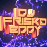 Dj Frisko Eddy - Reggaeton Nuevo Mix (Jan-2017)