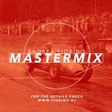 Andrea Fiorino Mastermix #568