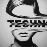 FirstBreath - TechnoGasm Vol 3
