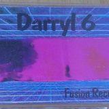 Darryl 6 - Side B