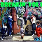 Breakin' Vol I