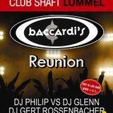 Dj_Glenn___Baccardi_s_reunion_Shaft_31-07-09