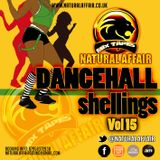 Dancehall Shellings 15
