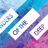 Wonders Of The Deep 01 with LOMER