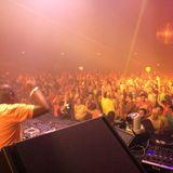 "RiskSoundSystem live - ""20 Years of Club Risk"" set @O.W.A.P. - Gashouder, Amsterdam 20 April 2014"