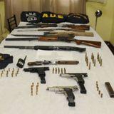2015-03-10│Preocupación por los 50 Homicidios en 2015 en Rosario│Analiss del Fiscal Adrian Spelta