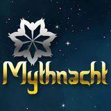 Notoir live @ Mythnacht 2014
