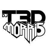 DJ T3D Podcast Episode #2